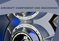 AIRCRAFT COMPONENT CNC MACHINING-XI-3-1 copy