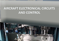 AIRCRAFT ELECTRONICAL CIRCUITS AND CONTROL-XI-4-1 copy