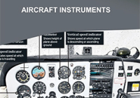 AIRCRAFT INSTRUMENTS-XI-4-1 copy