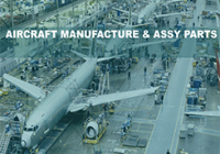 AIRCRAFT MANUFACTURE DAN ASSY PARTS-XI-3-1 copy