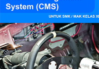 CHASIS MANAGEMENT SYSTEM (CMS) XI-1-1