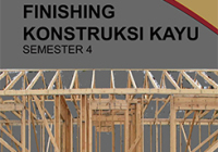 FINISHING KONSTRUKSI KAYU XI-4-1 copy