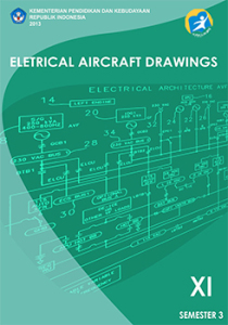 ELECTRICAL AIRCRAFT DRAWINGS-XI-3-1 copy