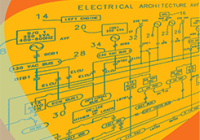 ELECTRICAL AIRCRAFT DRAWINGS-XI-4-1 copy